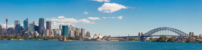 Public Holidays Australia 2020