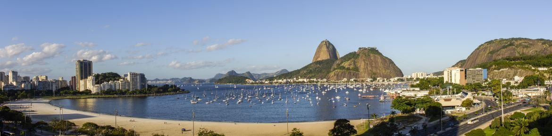 Public Holidays Brazil 2019