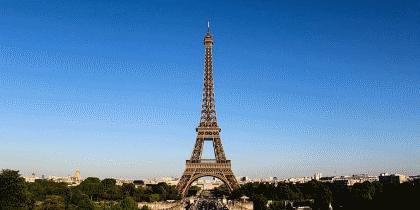 Public Holidays France 2018 & 2019
