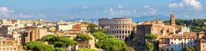 Public Holidays Italy 2020