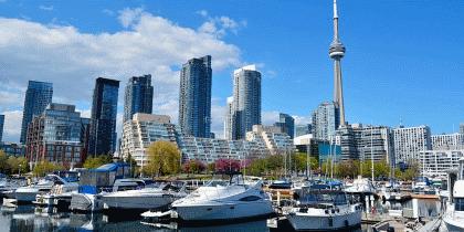 Public Holidays Canada 2018 & 2019
