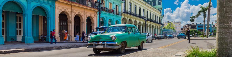 Public Holidays Cuba 2019