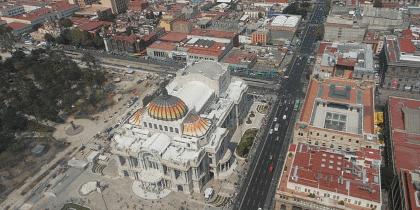 Public Holidays Mexico 2018 & 2019