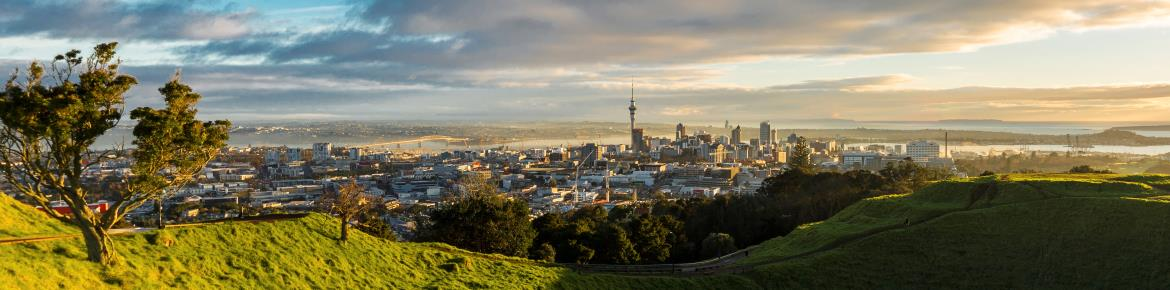 Public Holidays New Zealand 2020