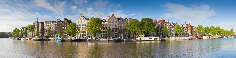 Public Holidays Netherlands 2019