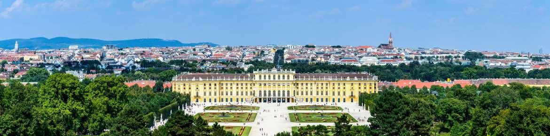 Public Holidays Austria 2018 & 2019