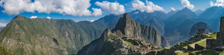 Public Holidays Peru 2019
