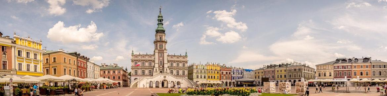 Public Holidays Poland 2021