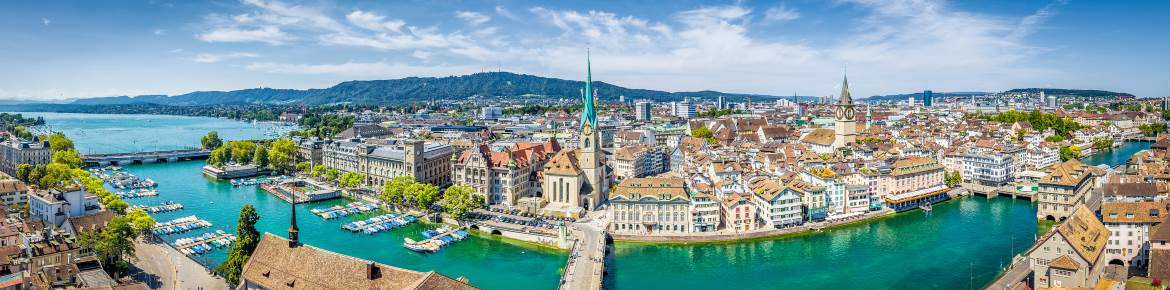 Public Holidays Switzerland 2019
