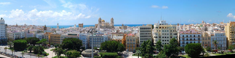 Public Holidays Spain 2021