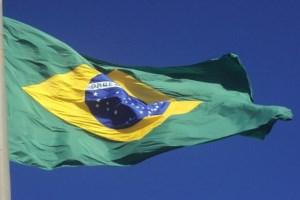 Public Holidays Brazil 2017