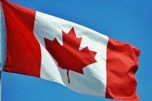 Public Holidays Canada 2017