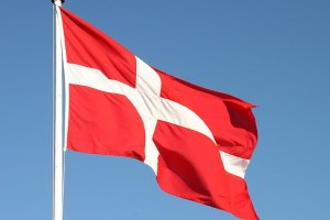 Public Holidays Denmark