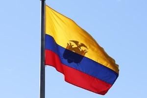 Public Holidays Ecuador 2017