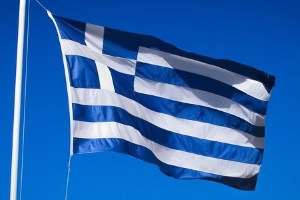 Public Holidays Greece 2017