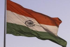 Public Holidays India 2014