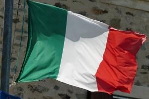 Public Holidays Italy 2017