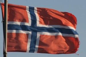 Public Holidays Norway 2017