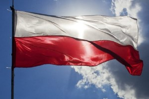 Public Holidays Poland 2019