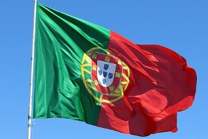 Public Holidays Portugal 2013