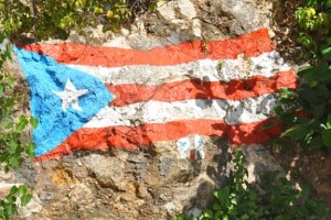 Public Holidays Puerto Rico 2017