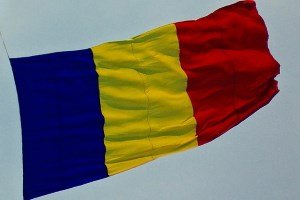 Public Holidays Romania