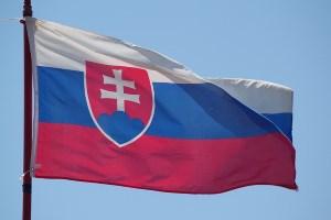 Public Holidays Slovakia
