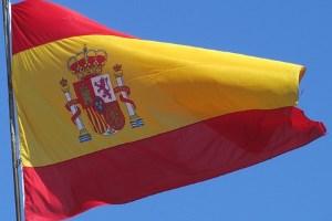 Public Holidays Spain 2017