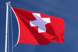 Public Holidays Switzerland 2015
