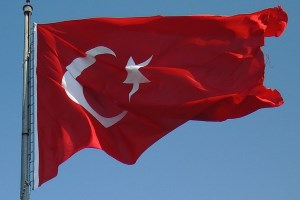 Public Holidays Turkey 2021