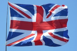 Public Holidays United Kingdom 2017
