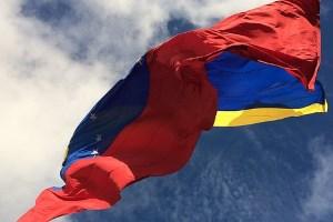 Public Holidays Venezuela 2018